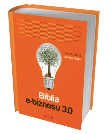 Biblia-e-biznesu-3-0-w-2021